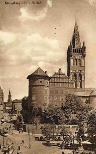Königsberger_Schloss_Sued